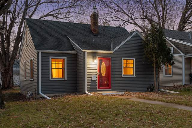 3040 Hampshire Avenue S, Saint Louis Park, MN 55426 (#5643576) :: Tony Farah | Coldwell Banker Realty