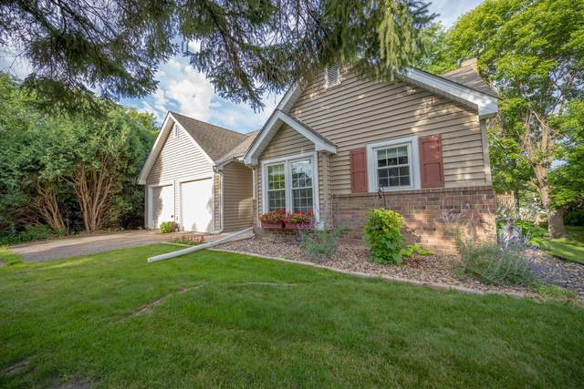 5087 Arrowood Lane N, Plymouth, MN 55442 (#5644020) :: Servion Realty