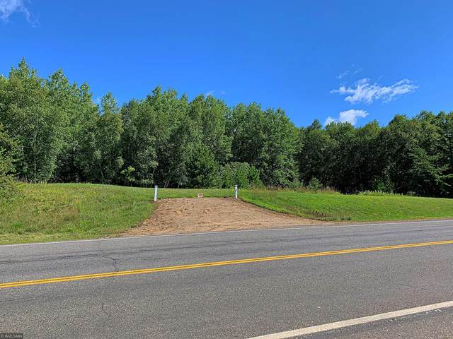 TBD County Road 11, Breezy Point, MN 56472 (#5644119) :: The Michael Kaslow Team