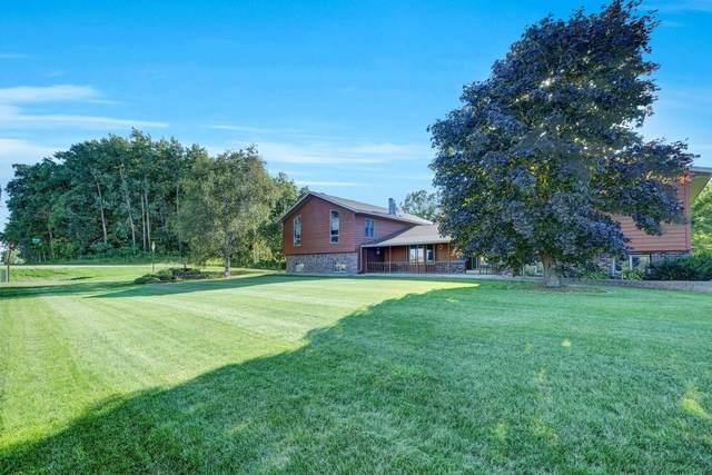 14806 160th Street, Watkins, MN 55389 (#5645546) :: Twin Cities Elite Real Estate Group | TheMLSonline
