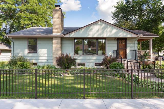 3844 Washburn Avenue S, Minneapolis, MN 55410 (#5645578) :: The Preferred Home Team