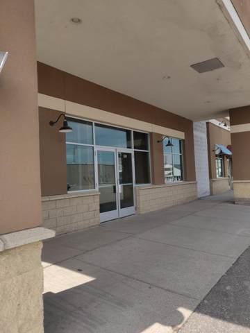 236 W 1st Street, Waconia, MN 55387 (MLS #5645836) :: RE/MAX Signature Properties