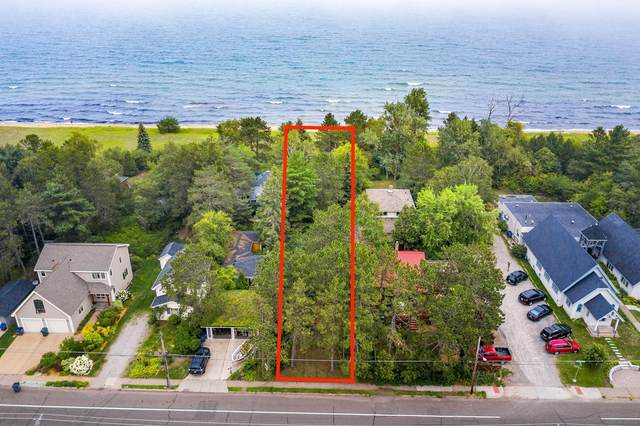 27 XX S Lake Ave, Duluth, MN 55802 (#5646151) :: The Preferred Home Team