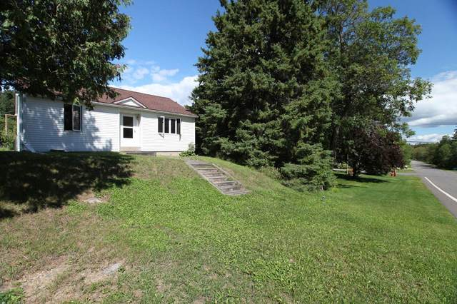 305 2nd Street N, Tower, MN 55790 (#5646479) :: Servion Realty