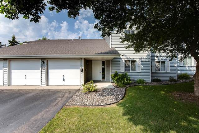 6282 Magda Drive C, Maple Grove, MN 55369 (#5646522) :: The Odd Couple Team