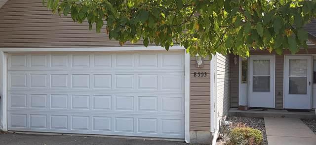 8553 Cardiff Lane, Eden Prairie, MN 55344 (#5646812) :: Bre Berry & Company