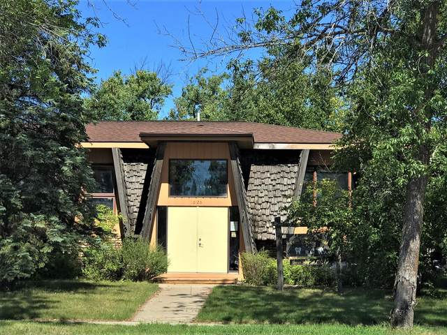 1026 3rd Street, International Falls, MN 56649 (#5647671) :: The Pietig Properties Group