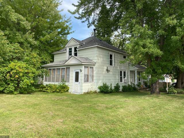 602 Angle Avenue, Sandstone, MN 55072 (#5648521) :: Servion Realty