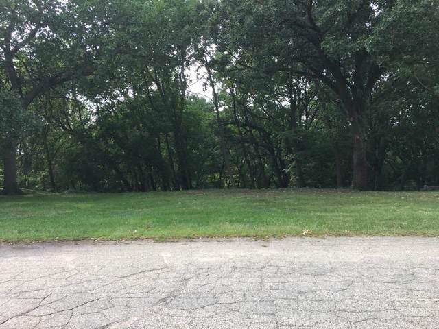 1321 Oak Drive, Montevideo, MN 56265 (#5648685) :: Twin Cities Elite Real Estate Group | TheMLSonline