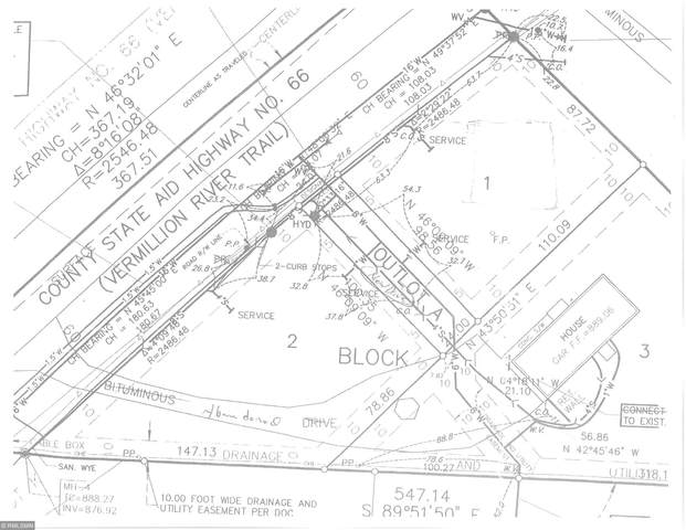 3210 Vermillion River Trail, Farmington, MN 55024 (MLS #5649256) :: RE/MAX Signature Properties