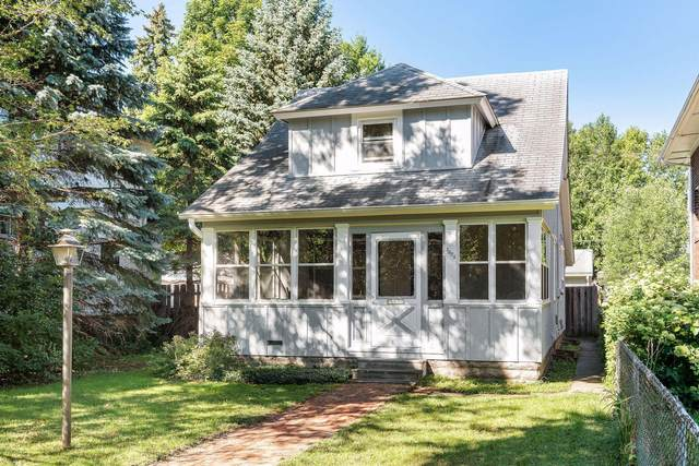 3428 Fremont Avenue S, Minneapolis, MN 55408 (#5649785) :: The Preferred Home Team