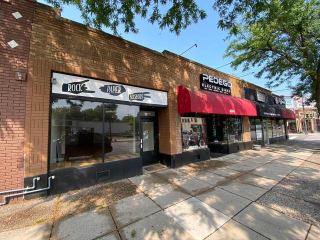 4800 Chicago Avenue, Minneapolis, MN 55417 (#5650027) :: Servion Realty
