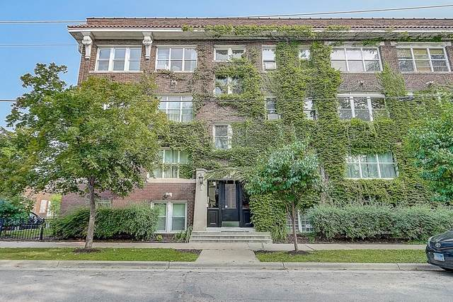 1112 W 25th Street #304, Minneapolis, MN 55405 (#5650153) :: The Janetkhan Group