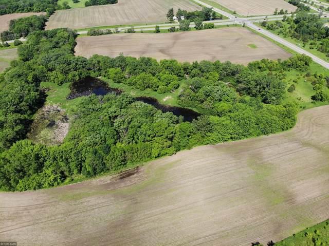 XXX6 Hudson Rd, Afton, MN 55001 (#5650838) :: Holz Group