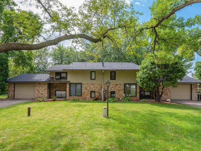 6025 White Drive, Prior Lake, MN 55372 (#5650860) :: The Janetkhan Group