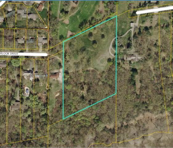 3501 Overlook Drive Drive, Bloomington, MN 55431 (#5652240) :: Servion Realty