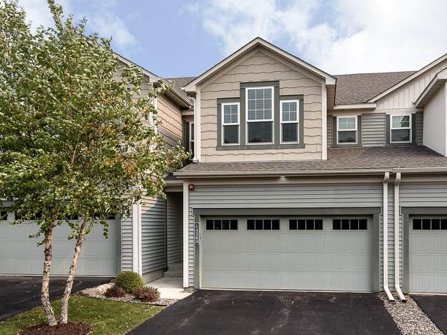 14363 Parkside Court NW, Prior Lake, MN 55372 (#5654856) :: Servion Realty