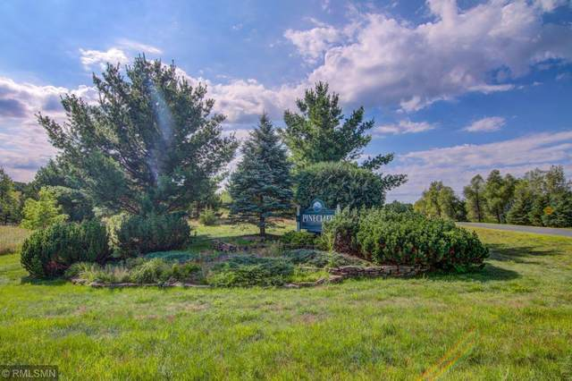 607 200th Avenue, Somerset, WI 54025 (#5656177) :: Bos Realty Group