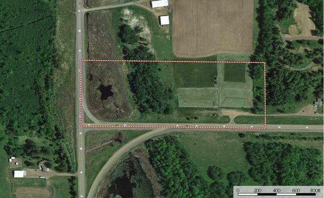 xx Mnhighway 23, Finlayson Twp, MN 55735 (#5656608) :: Servion Realty