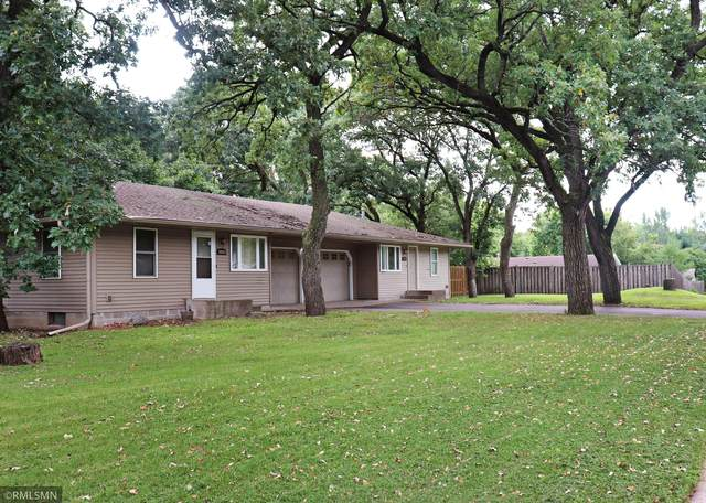 10923 Dahlia Street NW, Coon Rapids, MN 55433 (#5656938) :: Bos Realty Group