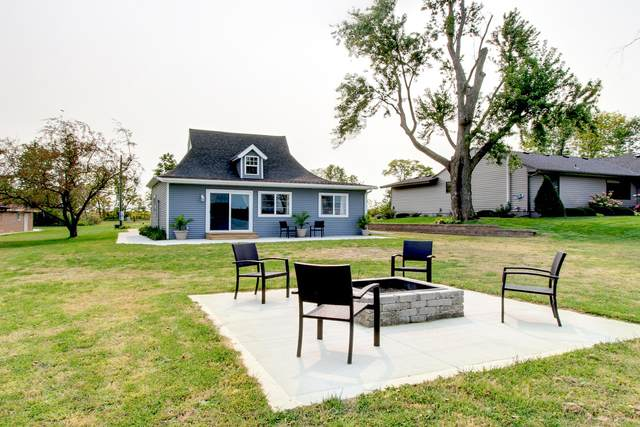 3577 Chappuis Trail, Faribault, MN 55021 (#5657747) :: Servion Realty