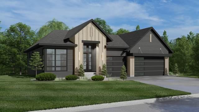 16807 Stirrup Lane, Eden Prairie, MN 55347 (#5658045) :: The Preferred Home Team