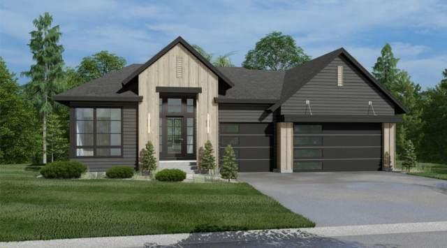 16798 Stirrup Lane, Eden Prairie, MN 55347 (#5658097) :: The Pomerleau Team