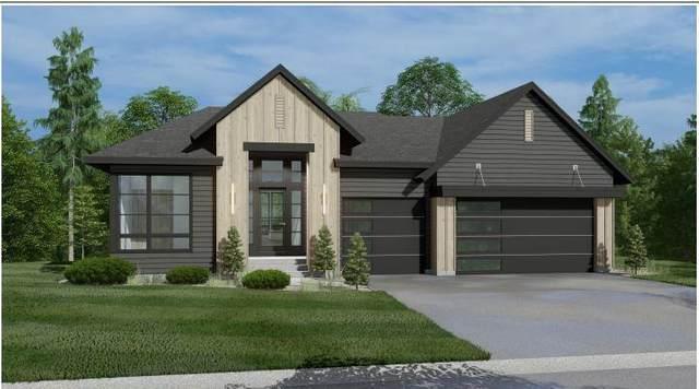 16792 Stirrup Lane, Eden Prairie, MN 55347 (#5658104) :: The Jacob Olson Team
