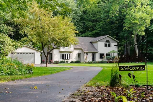 20680 Garden Road, Shorewood, MN 55331 (#5658823) :: HergGroup Northwest