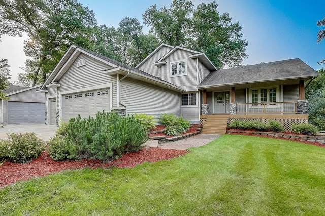 15187 207th Avenue NW, Elk River, MN 55330 (#5659041) :: Servion Realty