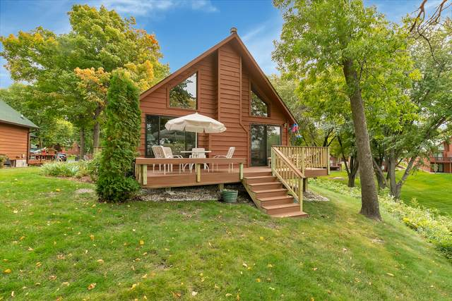 9230 County Road 34 NW, Alexandria, MN 56308 (#5659286) :: Servion Realty