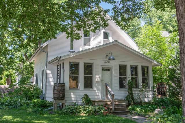 3660 40th Avenue S, Minneapolis, MN 55406 (#5659391) :: Servion Realty