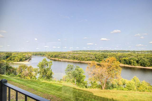 1101 Sibley Memorial Highway #509, Lilydale, MN 55118 (#5659460) :: Servion Realty