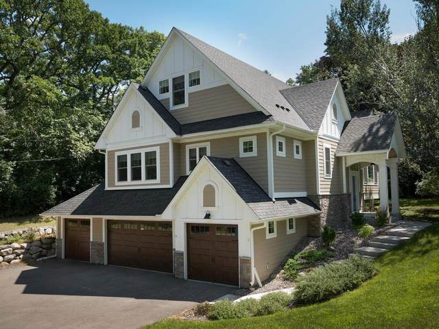 12711 Junction Road, Minnetonka, MN 55343 (#5659484) :: Tony Farah | Coldwell Banker Realty