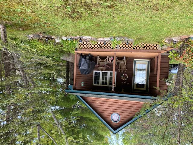 6269 County Road C, Oakland Twp, WI 54830 (#5659529) :: Servion Realty