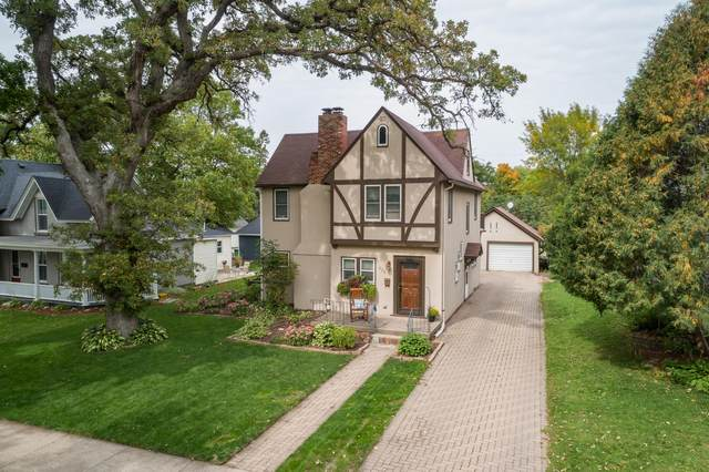 222 E Rice Street, Owatonna, MN 55060 (#5659637) :: The Preferred Home Team