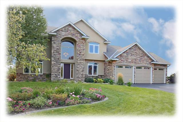 17275 79th Court N, Maple Grove, MN 55311 (#5659696) :: Tony Farah | Coldwell Banker Realty