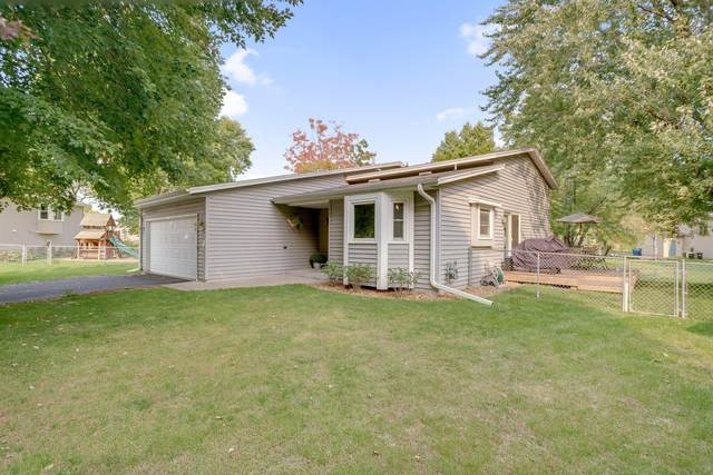 9851 94th Place N, Maple Grove, MN 55369 (#5659709) :: HergGroup Northwest