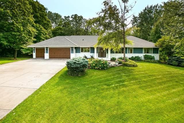26305 Edgewood Road, Shorewood, MN 55331 (#5659798) :: HergGroup Northwest