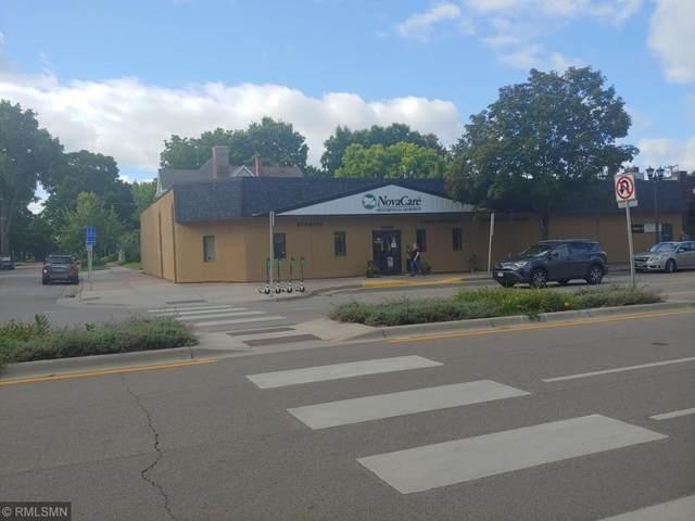 2032 Marshall Avenue, Saint Paul, MN 55104 (#5660003) :: Bre Berry & Company