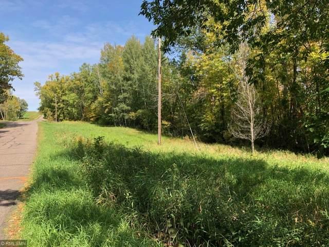 TBD Cedar Lake Drive, Farm Island Twp, MN 56431 (MLS #5660025) :: RE/MAX Signature Properties