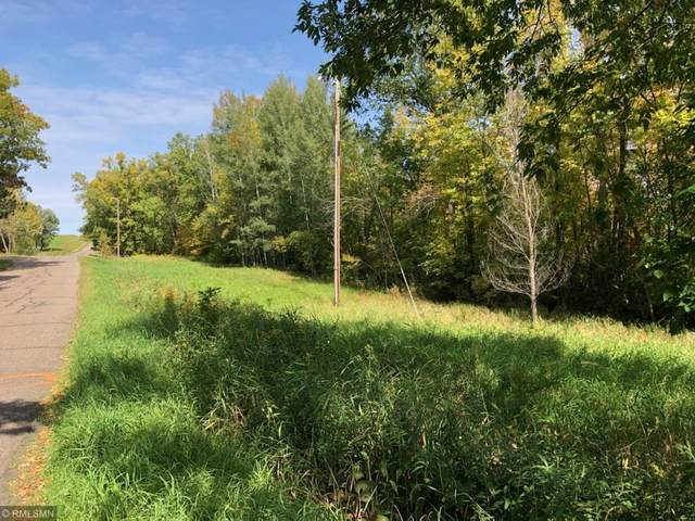 TBD Cedar Lake Drive, Farm Island Twp, MN 56431 (#5660025) :: Bre Berry & Company