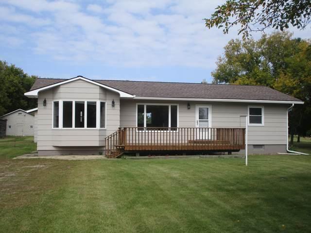 15430 County 38, Long Prairie, MN 56347 (#5660032) :: Servion Realty
