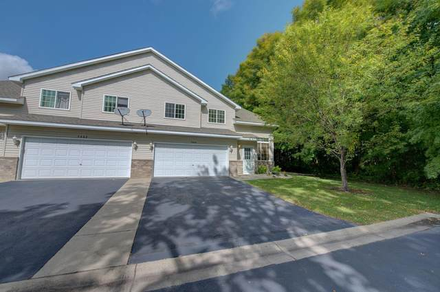 5464 Fawn Meadow Curve SE, Prior Lake, MN 55372 (#5660108) :: Servion Realty