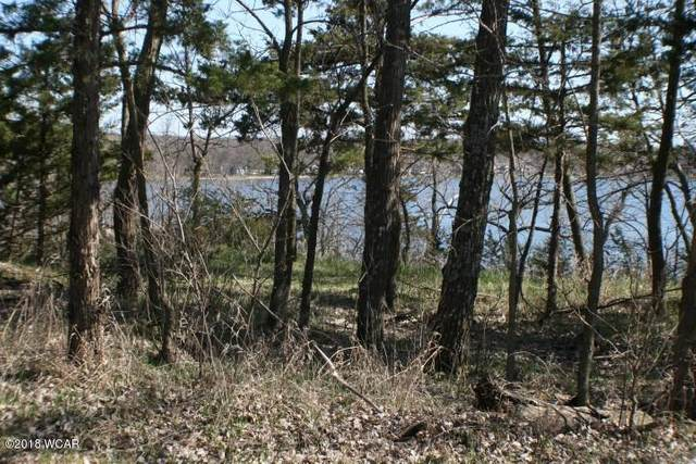 Lot 4 Games Lake Avenue N, New London, MN 56273 (#5660133) :: Servion Realty