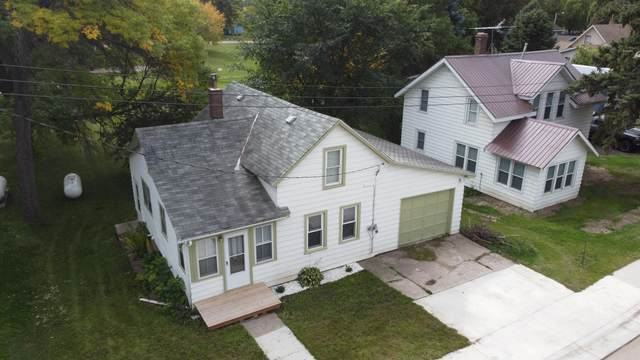 229 W Division Street, Elbow Lake, MN 56531 (#5660269) :: Happy Clients Realty Advisors