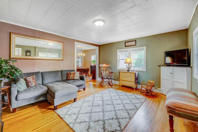 3826 Humboldt Avenue N, Minneapolis, MN 55412 (#5660394) :: Servion Realty