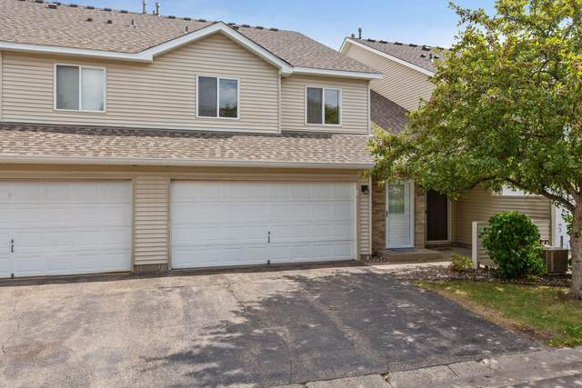 7694 79th Street S, Cottage Grove, MN 55016 (#5660457) :: Servion Realty
