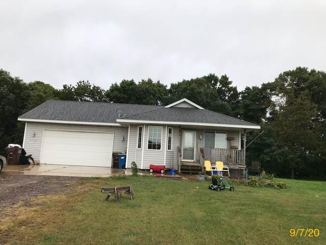 31721 172nd Street NW, Princeton, MN 55371 (#5660468) :: Servion Realty