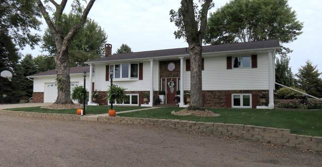 625 S 5th Avenue, Sacred Heart, MN 56285 (#5660518) :: Servion Realty